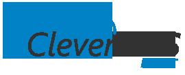 cleversmslight_logo